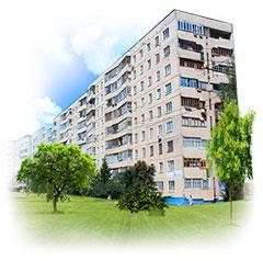 Цена на остекление балкона в 1-515-9ш - окна строй.