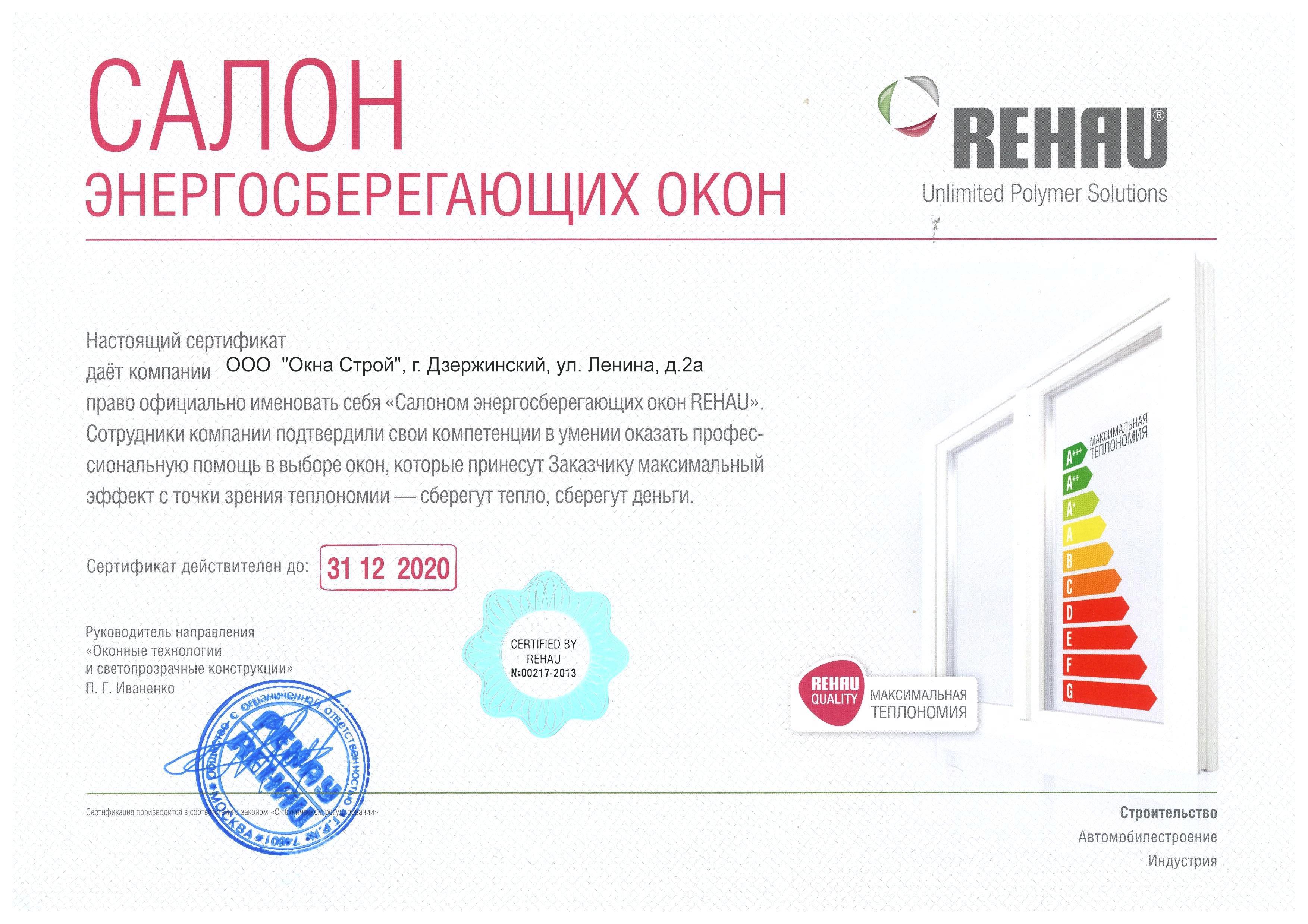Фирма компания строй сити, ооо в ижевске база-окон.ru.