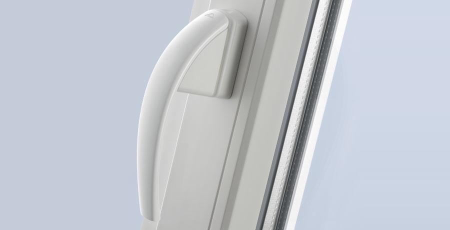 Фурнитура для пластиковых и деревянных окон - окна строй.