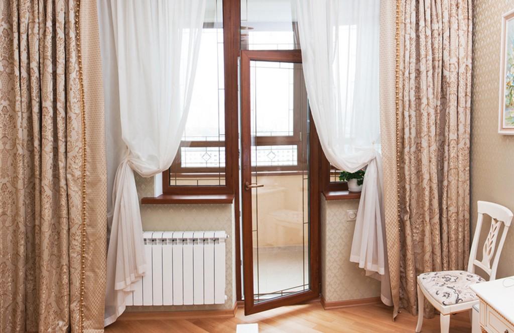 Пластиковые окна (пвх) в солнечногорске каталог моделей акци.