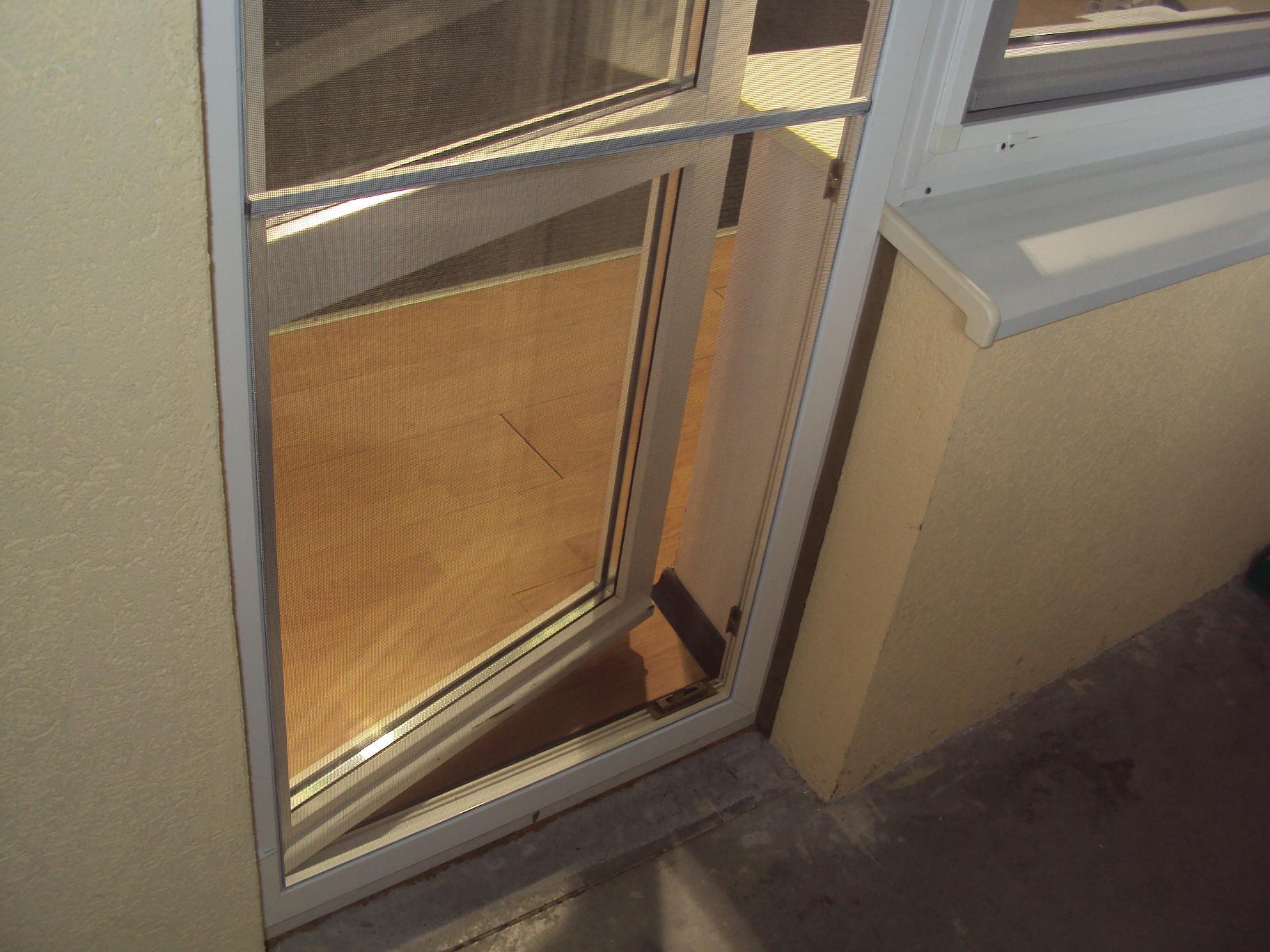 Как сделать москитную сетку для окна своими руками фото 754