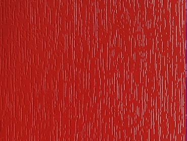 Красный темный