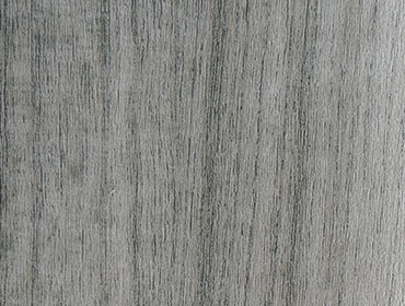 Тик серебристо-серый